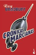 Cronicas marcianas/ Alien Chronicles (Bolsillo Ciencia Ficcion) (Spanish Edition)