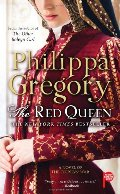 Red Queen (Cousins' War #2), The
