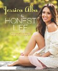 Honest Life: Living Naturally and True to You, The