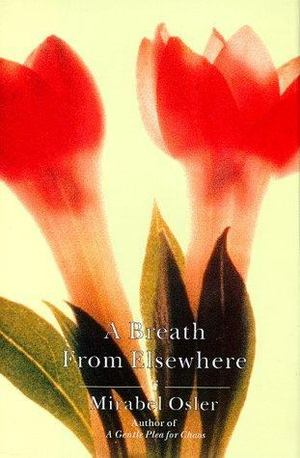 Breath from Elsewhere, A