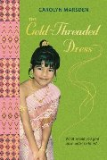 Gold-Threaded Dress, The