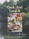 Cook and Love It: The Lovett School Parent Association