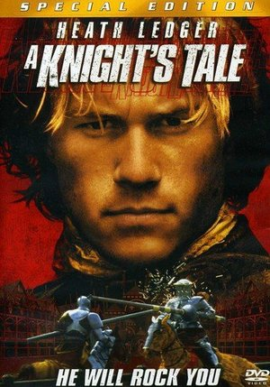 Knight's Tale (Special Edition), A