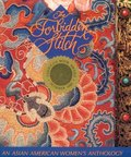 Forbidden Stitch: An Asian American Women's Anthology, The