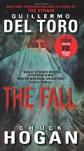 2: Fall TV Tie-in Edition (The Strain Trilogy), The