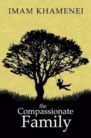 Compassionate Family, The
