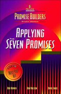 APPLYING SEVEN PROMISES