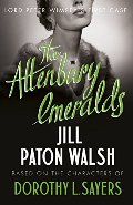 Attenbury Emeralds, The