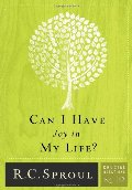 Can I Have Joy in My Life? (Crucial Questions (Reformation Trust))