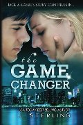 Game Changer: A Novel (The Game Series, Book Two), The