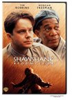 Shawshank Redemption (Single-Disc Edition), The
