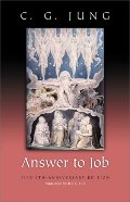 Answer to Job (The Collected Works of C. G. Jung, vol.11) (Bollingen Series) (v. 11)
