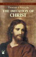 Imitation of Christ, The