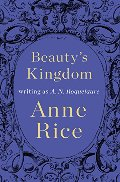 Beauty's Kingdom (Sleeping Beauty #4)