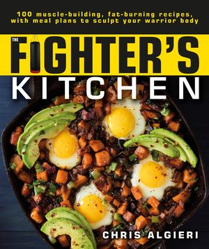 Fighter's Kitchen, The