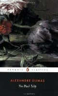 Black Tulip (Penguin Classics), The