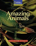 Amazing Animals (Life Science)
