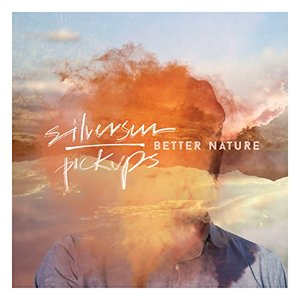 Better Nature (2LP 180 Gram Vinyl With Etching)
