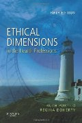 Ethical Dimensions in the Health Professions, 5e