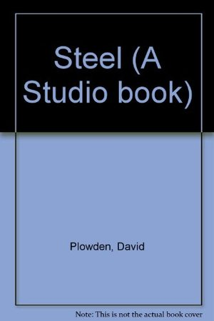 Steel (A Studio book)