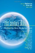 21st century skills : rethinking how students learn
