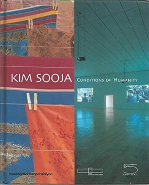 Kim Sooja : Conditions d'humanité