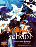 Acrylic school (Learn as You Go)
