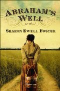 Abraham's Well: A Novel