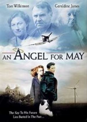 Angel for May, An