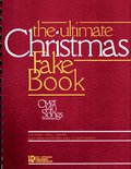 Ultimate Christmas Fake Book, The