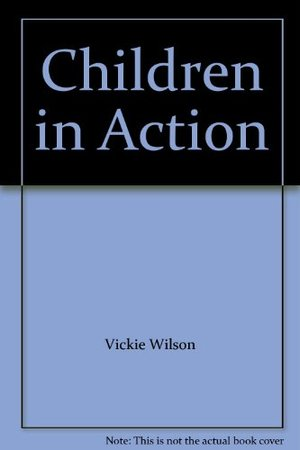 Children in Action
