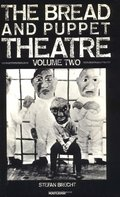 Bread and Puppet Theatre (Theater) - Volume 2