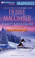 Daddy's Little Helper: A Selection from Midnight Sons Volume 2