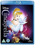 Cinderella - Diamond Edition [UK Import]