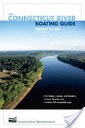 Connecticut River Boating Guide, The