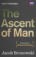 Ascent Of Man, The