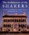 Architecture of the Shakers, The