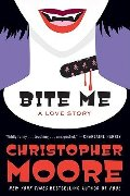 Bite Me a Love Story (Book Club Paperback Edition)