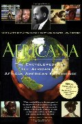 Africana: The Encyclopedia of the African and African American Experience