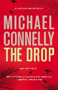 Drop (A Harry Bosch Novel), The