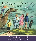 Voyage of the Dawn Treader (Narnia), The