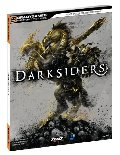 Darksiders Signature Series Strategy Guide (Bradygames Signature Guides)