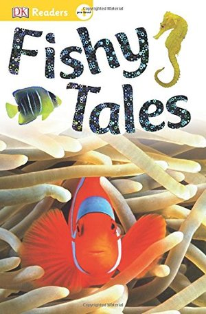 Fishy Tales
