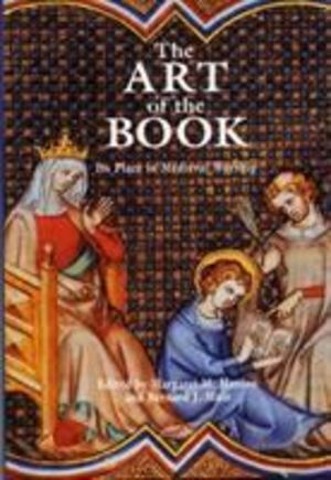 Art of the Book, The