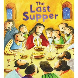 Last Supper, The