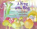 Frog in the Bog, A