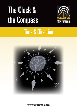 Clock & the Compass, The