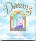 Dreams: Unlock the secrets of your subconscious
