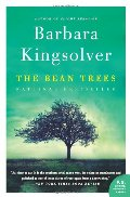 Bean Trees: A Novel (P.S.), The
