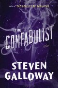 Confabulist: A Novel, The